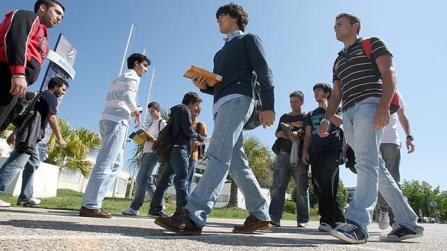 Millennials: la generación malcriada que quiere cambiar al mundo