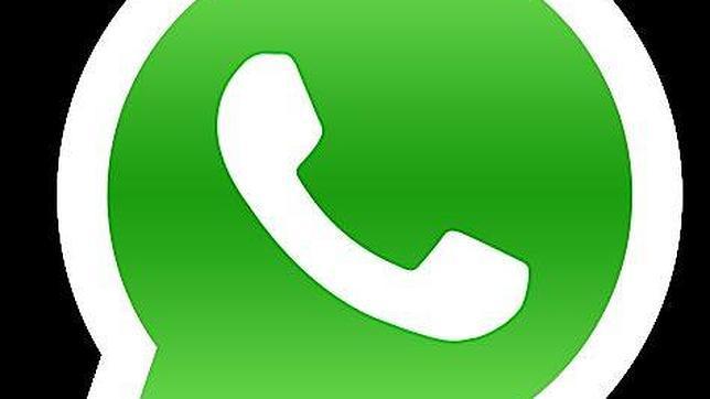 Whatsapp y otros falsos mitos