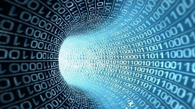 test universo simulacion informatica