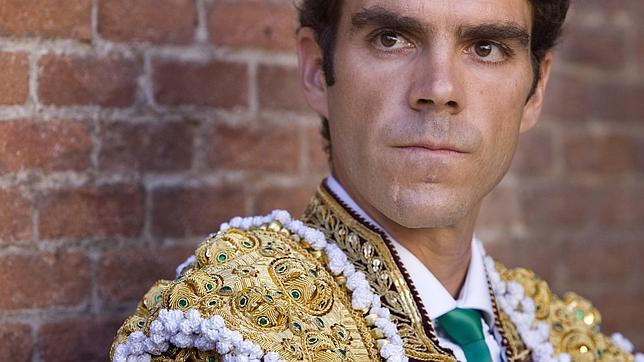 Martínez Uranga: «Ojalá José Tomás venga a Madrid»