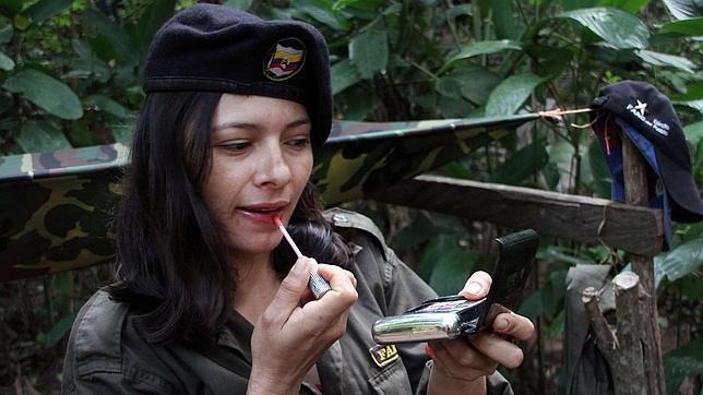 Las FARC preparan una ola de atentados, según la Policía colombiana