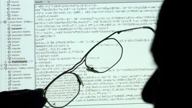 Los 24 millones de virus que han amenazado nuestro ordenador en 2012