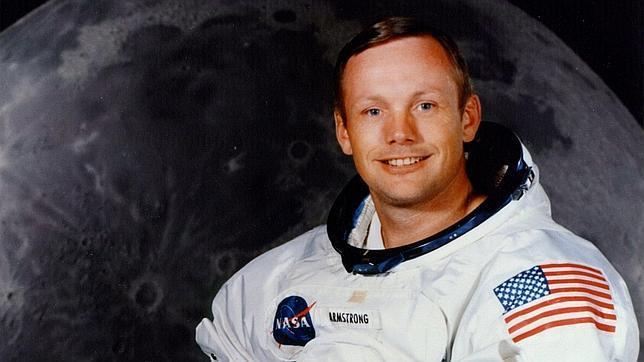 La verdad sobre la famosa frase de Armstrong al pisar la luna