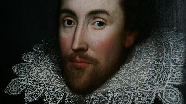 Leer a Shakespeare activa el cerebro