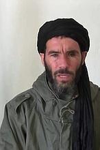 Al Qaida secuestra a unos 40 extranjeros en Argelia y exige el fin de la intervención en Malí