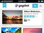 Las diez mejores redes sociales para planificar y mejorar nuestros viajes