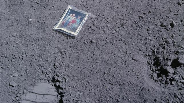 Las cosas más absurdas (o no) que hemos enviado al espacio