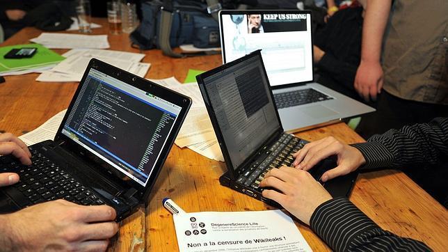 Los ciberataques a las empresas son imposibles de evitar