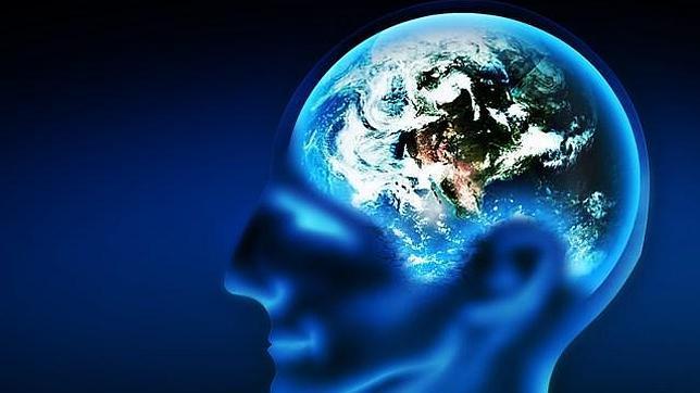 Somos capaces de suprimir voluntariamente recuerdos de la memoria