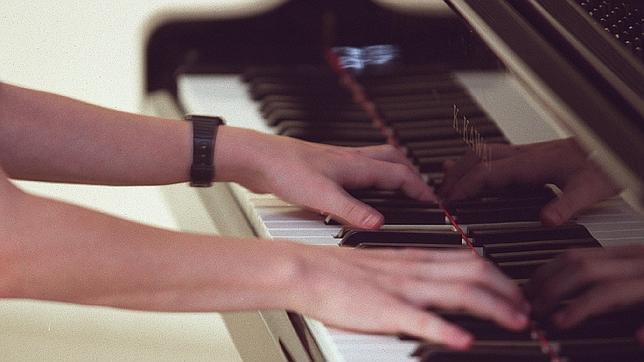 Descrubren las estructuras cerebrales implicadas en el placer de la música