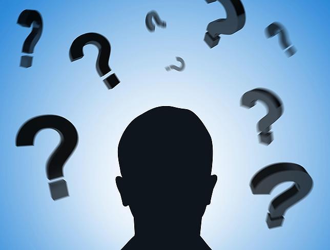 Los recuerdos dificultan la toma objetiva de decisiones