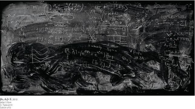 Sólo los matemáticos aman los números primos