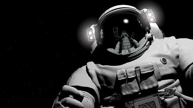La radiación de un viaje a Marte, como hacerse más de 30.000 radiografías