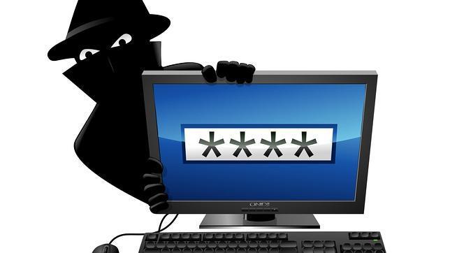 La guerra del futuro no la librarán soldados, sino los «hackers»