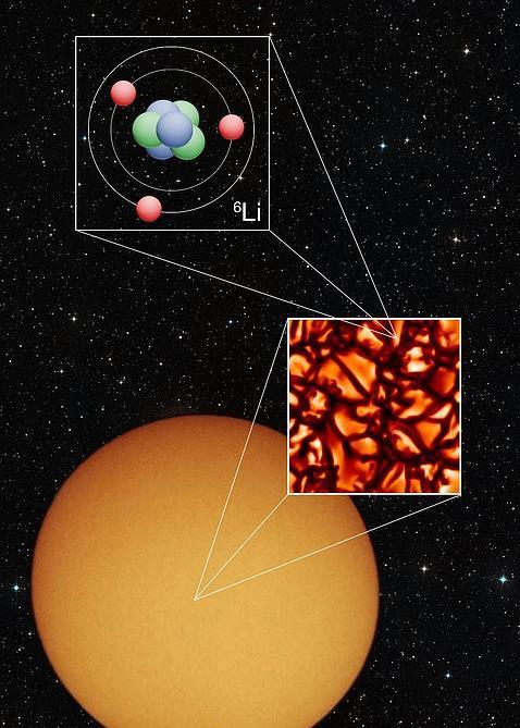 La teoría del Big Bang vuelve a ganar