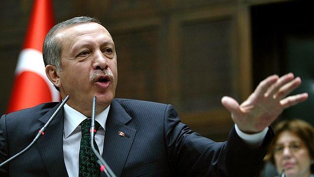 Ultimátum de Erdogan a los manifestantes: «A partir de ahora no habrá más tolerancia»
