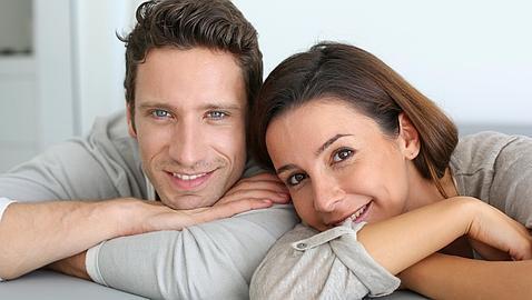 Especial bodas 2013: claves para una buena convivencia el día después de la boda