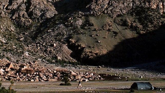 Asesinados a tiros once turistas en un hostal de montaña al norte de Pakistán