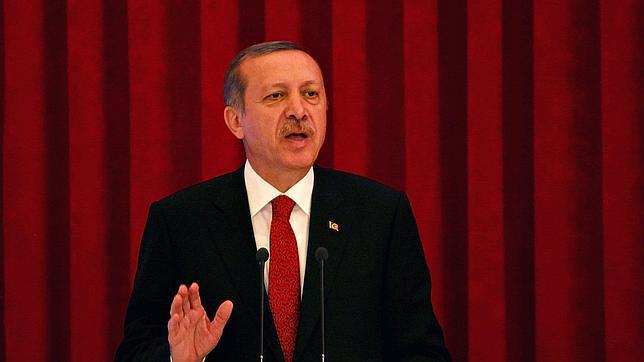 El Parlamento turco elimina la normativa que «justificaba» los golpes de estado