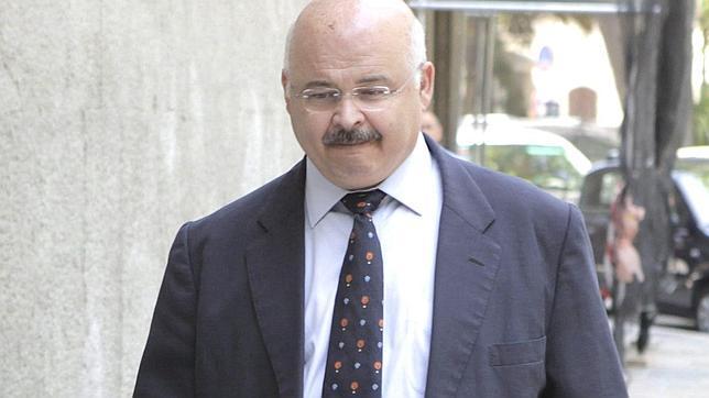 El juez condena a 16 años de cárcel a un exconsejero balear del PP por malversación y cohecho