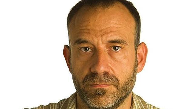 Secuestrado en Siria el enviado especial de «El Periódico» Marc Marginedas