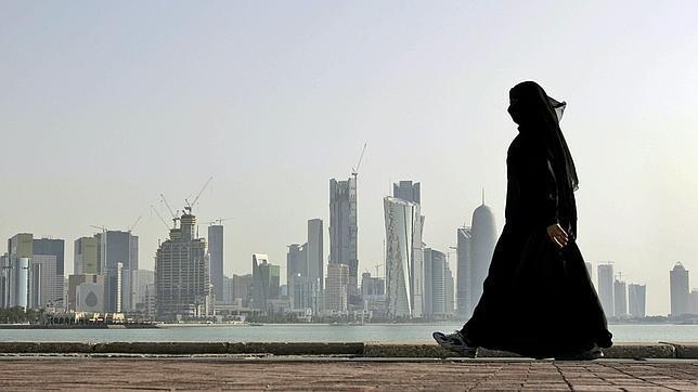 Las sombras del Mundial de Qatar 2022: explotación laboral