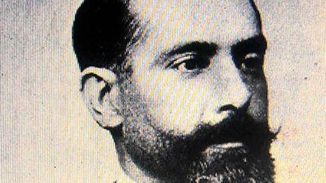 Sabino Arana, el vasco que creó todos los nombres