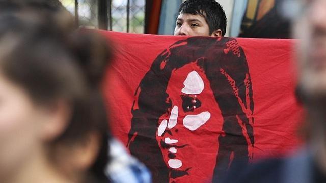 Dos semanas sin noticias de Cristina Fernández de Kirchner