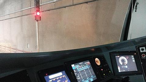 El túnel submarino más profundo del mundo une Europa y Asia en Estambul