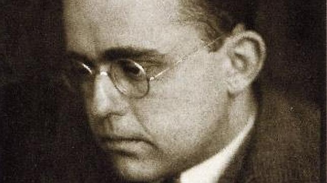Hildebrand Gurlitt, el marchante de arte judío que trabajó para Hitler