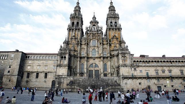 20 Maravillas de España (En honor al gran país)