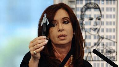Argentina, sospechosa habitual en romper las normas del comercio mundial