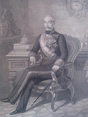 La historia perdida del general Crespo: un héroe olvidado de la España del siglo XIX