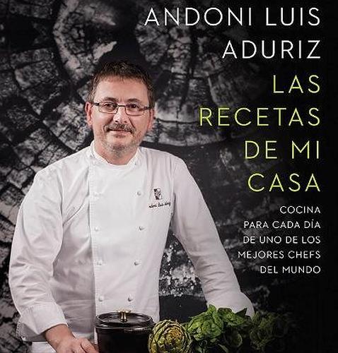 Diez libros gastronómicos para regalar en Reyes