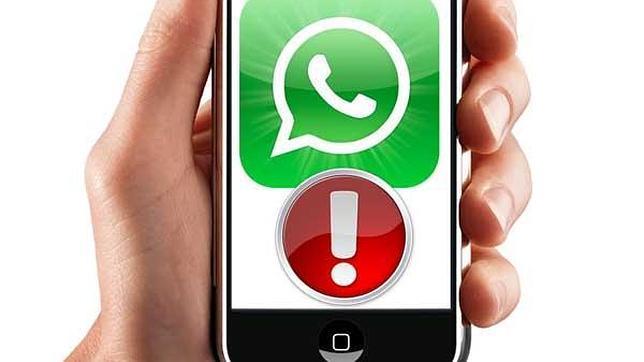 «WhatsApp», nido de bulos para generar alarma social