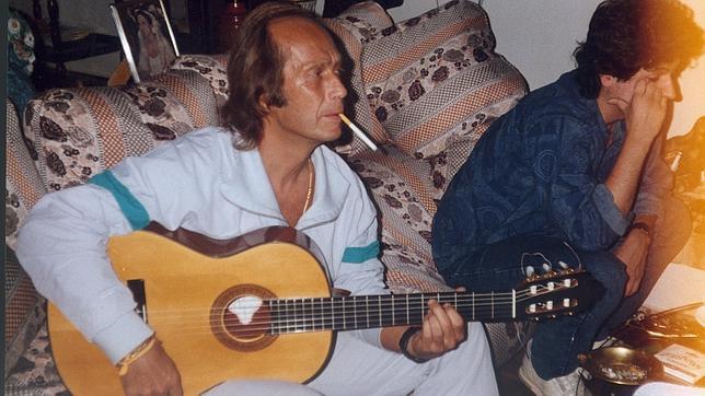 Paco de Lucía: la discografía del revolucionario del flamenco