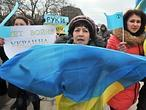 Directo - crisis en Ucrania: Los ministros de la UE acuerdan sanciones para 21 representantes rusos y ucranianos