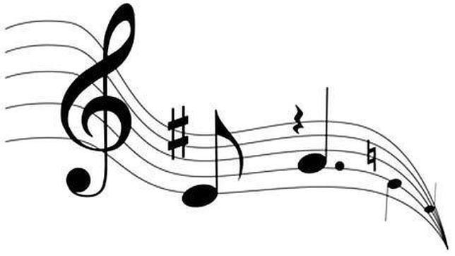 Incapaces de sentir la música