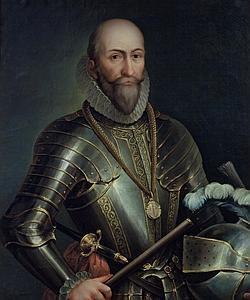 Batalla de Isla Terceira: «El mundo no es suficiente» para la España de Felipe II