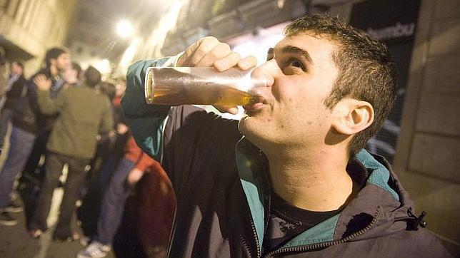 Catorce preguntas y respuestas sobre la nueva ley del alcohol