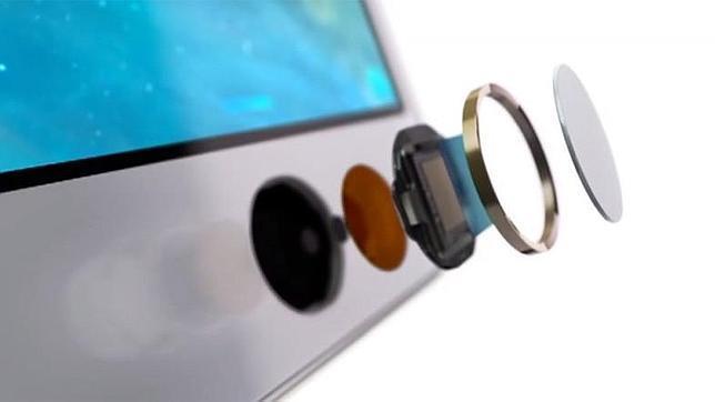 Touch ID: camino de convertirse en un estándar de Apple