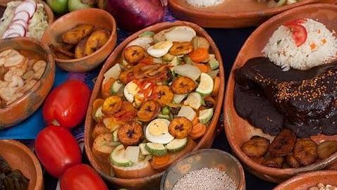 Recetas y gastronomia  El Perro Morao  Page 6
