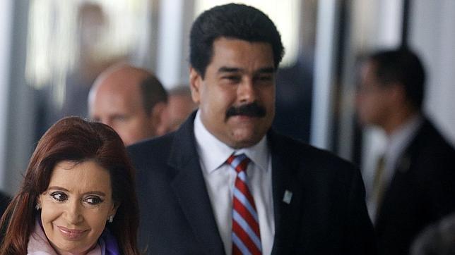 En peligro de muerte la cuarta parte de la ganadería de Venezuela por la sequía