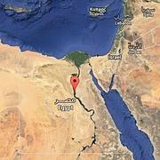 Al Ashmunin (Egipto)
