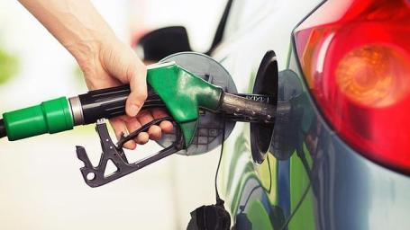Resultado de imagem para E é o estado onde preço da gasolina subiu mais: R$ 0,07, em média
