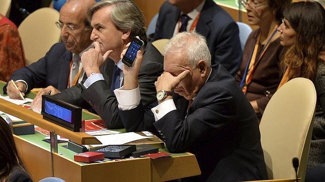 El «quién es quién» del Consejo de Seguridad de la ONU
