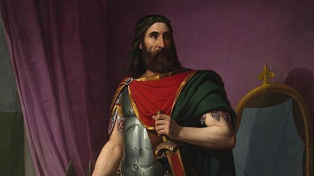 ¿Cuánto sabes de la España visigoda?