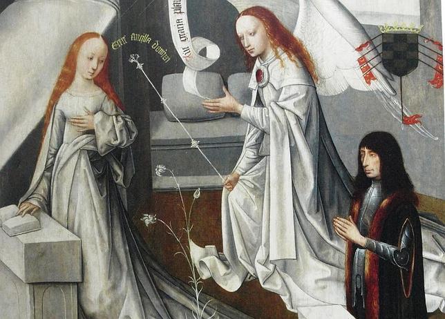 El primer Duque de Alba, la codicia y la astucia al servicio de la nobleza castellana