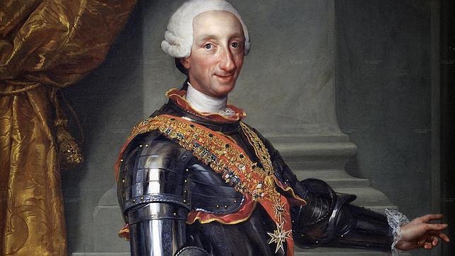 Por qué el Rey Carlos III es considerado «el mejor alcalde de Madrid»