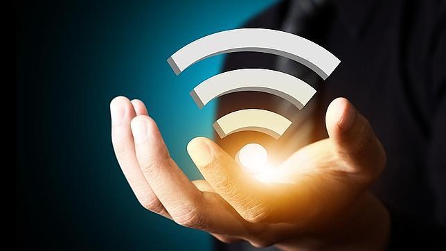 «El wifi supone tanto peligro como un caracol en una autopista: ¡Ninguno!»